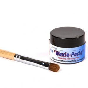 Waxie-Paste Restorative Adjustment Assortment