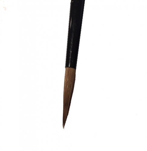 Carbo Brush