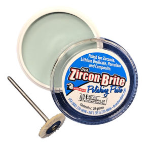 Zircon-Brite