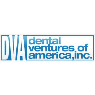 Blog – Dental Ventures