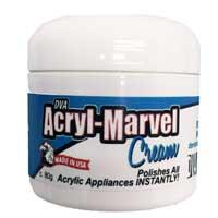 Acryl-Marvel